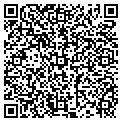 QR code with Victoria Realty PA contacts