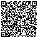 QR code with Endeavor Marketing Inc contacts