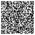 QR code with Computer Mentor Group Inc contacts