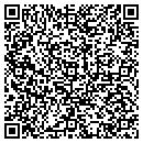 QR code with Mullins Refrigeration & A/C contacts