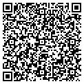 QR code with Natural Retail Group contacts