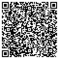 QR code with Entercomp Of Florida contacts
