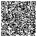 QR code with Iglesia Bautista Independiente contacts