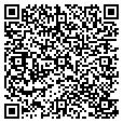 QR code with Lewis E Dinkins contacts
