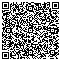 QR code with Allied Veterinarians' Hospital contacts