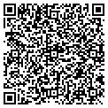 QR code with Sutherland Paint Horses contacts