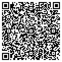QR code with Dow Flooring Inc contacts