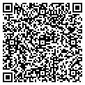 QR code with Bokeelia Marina contacts