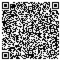QR code with Painted Pony contacts