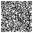 QR code with Yellow Cab Taxi contacts