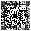 QR code with Vesta Title Corp contacts