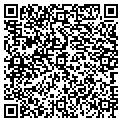 QR code with Rl Systems Consultants Inc contacts
