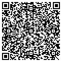 QR code with Key Realty Advisors Inc contacts