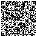 QR code with Dollar Express contacts