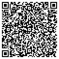 QR code with Broadband Tele Communications contacts