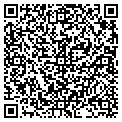 QR code with S Plus D Architecture Inc contacts