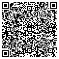 QR code with Mercantile Tax Center Inc contacts