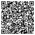 QR code with Mack Farms Inc contacts