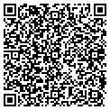 QR code with Patrick Robert Redding contacts