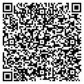 QR code with Hime Photography Inc contacts
