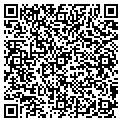 QR code with Patricia Transport Inc contacts