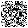 QR code with Tb Landmark Construction Inc contacts