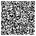 QR code with Jennifer Christianson contacts