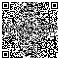 QR code with Roberts & Sons Electric Inc contacts
