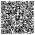 QR code with American Tan contacts