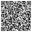 QR code with Stephen J Knox contacts