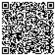 QR code with TCB Worldwide Inc contacts
