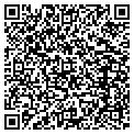 QR code with Robinson Dave Bldr & Developer contacts