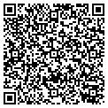 QR code with Blue Bird Homes & Lands contacts