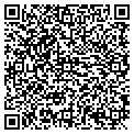 QR code with Discount Golfcart World contacts