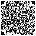 QR code with Pinnacle Remodeling contacts