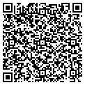 QR code with New Horizon Ind & Beverage Inc contacts