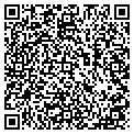 QR code with I Soto & Sons Inc contacts