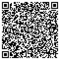 QR code with Northeast Airlines Service contacts