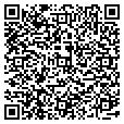 QR code with Oakridge Inc contacts