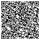 QR code with South Daytona City Police Department contacts