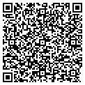 QR code with Integrity Air Inc contacts
