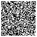 QR code with Homeland Distributing contacts