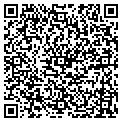 QR code with Urth Creat By Gerard Lacharite contacts