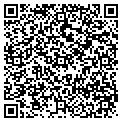 QR code with Bunnell Building Department contacts