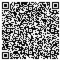 QR code with Steinberg & Dokson contacts