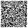 QR code with Kevin Chaney Construction contacts