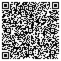 QR code with Acumen Systems Inc contacts