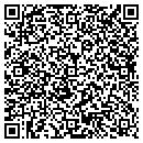 QR code with Ocwen Investment Corp contacts