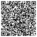 QR code with Quest Distributing contacts