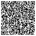 QR code with Payless Car Rental contacts